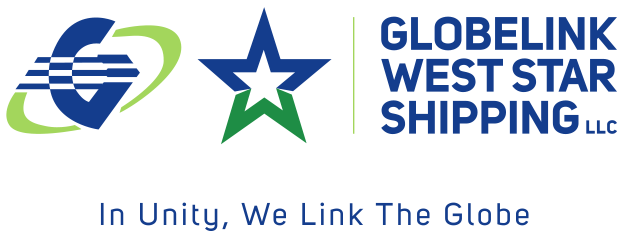Globelink West Star